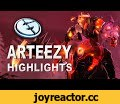 Arteezy Chaos Knight EG vs Vega Captains Draft 3.0 Dota 2,Gaming,arteezy,chaos knight,2ez4rtz,ck,eg,evil geniuses,eg vs vega,vega,dota 2,dota,dota2,major,team,highlights,commentary,international,ti,2015,2016,eng,english,en,plays,tournament,game,championship,video game,gameplay,pro,league,best,dota