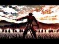 Painkiller AMV,Film & Animation,amv,three days grace - painkiller,Three Days Grace (Musical Group),painkiller,hunter x hunter amv,hunter x hunter,hellsing,action amv,rock amv,hisoka vs gon,god,hisoka,Intro Song: Take It Out on Me - Thousand Foot Krutch Main Song: Three Days Grace - Pain Killer