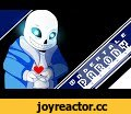 【 ♣ Lσℓℓια ♣ 】Stronger Than You (Undertale Parody),Music,Undertale,Gaming,RPG,singing,cover,english,games,8-bit,Video Game (Industry),Gameplay,Lollia,Cover,Role-playing Game (Game Genre),Vocal,sans,Role-playing Video Game (Media Genre),Parody (TV Genre),scary,fun,Stronger than you,Steven universe,Gy