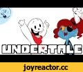 (ComicDub) Undertale - You Slippery Snail!!,Film & Animation,Undertale,Undyne,Papyrus,Toriel,Sans,Tag,Mudkipful,ORIGINAL SOURCE Drawn by Mudkipful- http://mudkipful.tumblr.com/post/136464771714  A game of tag.. is some serious shit.... Yeah...   Voice actors: Toriel: Bread Breaderson
