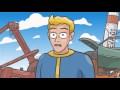 Fellout 4 (русская озвучка) (Пародия на Fallout 4),Gaming,Игра,Игры,Пиксельный Мир,Pixel World,игровая индустрия,Обзор,Видео,Мнение,Fallout 4,Fellout 4,Фоллаут 4,Озвучка,русская,Субтитры,Русские,Перевод,Новая мультипликационная пародия на всем известный Фоллаут. Fellout 4. Приятного просмотра. Ориги
