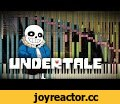 Synthesia: Undertale - Megalovania | 82,000+ Notes | Black MIDI,Music,black,midi,black_midi,undertale megalovania piano,undertale,undertale sans,megalovania,megalovania black midi,megalovania impossible remix,undertale sans theme,megalovania black,♫ Welcome back guys. I will continue to be up