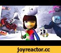 Every UNDERTALE Parody Ever,Gaming,Undertale,Papyrus,Sans,SFM,Toby Fox,Alphys,Undyne,Team Fortress 2,Heavy Weapons Guy,FNAF SFM,UNDERTALE SFM,Megalovania,Bonetrousle,Undertale animation,Nyeh Heh Heh!,Spaghetti!,Frisk,Chara,Mettaton,undertale sfm,sfm undertale,Go play UNDERTALE :