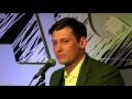 Лаврентий Августович vs Дмитрий Гудков,People & Blogs,Лаврентий Августович,Дмитрий Гудков,политические дебаты