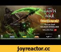 Last Stand Necron Overlord - Warhammer 40,000: Dawn of War II: Retribution,Gaming,warhammer,40k,dawn of war,retribution,necron,overlord,Introducing the Necron Overlord, a brand new hero for the Last Stand mode of Warhammer® 40,000® Dawn of War® II:Retribution™ and Warhammer® 40,000® Dawn of War® II: