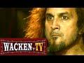 Death Angel - Full Show - Live at Wacken Open Air 2015,Entertainment,Wacken Open Air,Wacken,WOA,W:O:A,Heavy Metal,Metal,Festival,Open Air,Death Angel,Thrash Metal,Mark Osegueda,Live,2015,After eleven years Death Angel, one of the creators of thrash metal, returned to Wacken and unleashed their