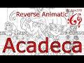 "MLP: Equestria Girls - Friendship Games ""Acadeca"" (Reverse"