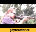 A Most Awesome Shooting Compilation,Education,shooting,firing,high speed,compilation,rifle,carbine,smg,submachine,gun,machine gun,lmg,hmg,slow motion,prototype,full auto,semiauto,experimental,shoot,pedersen,mg34,mg42,dror,cannon,anti-tank,at gun,artillery,37mm,75mm,76mm,hellcat,tank,tank