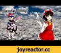 """Doromy Visits Peoples Drems,Comedy,Touhou,Ciryes,Doremy Sweet,Doremy visits peoples dreams,doremy visits people's dreams,doremy,visits,people's,dreams,video,At one point in the video, the audio is gone. This is because the video used to contain """"Hits from the Bong"""" by Cypress Hill. Unfortunately,"""