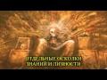 Если бы у Императора был преобразователь текста в речь. Эпизод 14: Величайший из псайкеров,Comedy,Warhammer 40k,юмор,субтитры,Warhammer,Оригинал: https://www.youtube.com/watch?v=bM8YGsAmeqE Patreon автора: https://www.patreon.com/alfabusa Особое спасибо StringStorm за великолепную работу над звуком