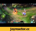 Draven Draven Skin Spotlight - Pre-Release - League of Legends,Gaming,Draven Draven,Skin Spotlight,Draven,Draven Champion Spotlight,gameplay,League Of Legends,Draven Draven Skin Spotlight,Draven Draven Skin,Skins,Skin,Riot Games,SkinSpotlights,preview,Champion,Spotlight,Riot,trailer,Spotlights,skin