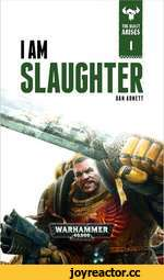 V THE BEAST ARISES SLAUGHTER DAN ABNETT