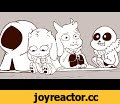Undertale Short - Row Your Goat,Film & Animation,undertale,short,animation,river,person,toriel,asgore,sans,Original comic: mudkipful http://mudkipful.tumblr.com/post/134861109154/are-you-going-to-do-that-every-time  Soundtrack: Undertale (River audio)  Suggested by SuperNatural Music