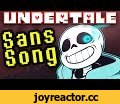 """UNDERTALE SANS SONG """"Judgement"""" by TryHardNinja,Music,undertale sans,undertale sans song,undertale song,sans undertale song,undertale music,sans,genocide song,undertale genocide,tryhardninja,tryhardninja undertale,judgement undertale,►Get the song◄ ♦ iTunes: http://itun.es/us/XN_8ab ♦ Google Play: h"""