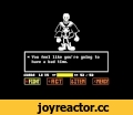 [UNDERTALE] INTERSTELLAR RETRIBUTION/DISBELIEF - Full Song [SPOILERS MAYBE I DON'T KNOW FUCK YOU],Gaming,Undertale,Papyrus,AU,Megalovania,Boss theme,Song,Music,Chiptune,Sans,Papyrus the Skeleton,Sans the Skeleton,Genocide Route,Theme Song,* gifs: http://alymations.tumblr.com/post/131463598398  *