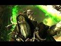WARCRAFT TV Spot #3 - War Is Coming (2016) Fantasy Adventure Movie HD,Entertainment,,http://www.joblo.com - WARCRAFT TV Spot #3 - War Is Coming (2016) Fantasy Adventure Movie HD