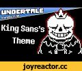 "Undertale | King Sans's Theme [Storyshift AU],Film & Animation,Undertale,Undertale AU,Undertale Storyshift,Storyshift,Storyshift AU,Undertale Sans,Undertale King Sans,Undertale Asgore,Made with Camtasia Studio 8 For an Undertale AU called ""Storyshift"""