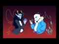 MeGaLoMoIraVaNia (Remastered) -Toby Fox/Luke Neujahr- Megalovania Mashup - Undertale Remix Extended,Music,megalomoira,megalovania,sans,vriska,homestuck,asgore,spider dance,luke neujahr,toby fox,alphys,alphys takes action,fan