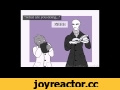 [Undertale Comic Dub] - Dumb Gaster,Film & Animation,undertale,gaster,doctor,alphys,hotlands,lab,flashback,comic,dub,dumb,humor,idiot,toby fox,video,game,scientist,monsters,monster,sans,papyrus,undyne,frisk,flowey,chara,asgore,toriel,mount ebott,underground,Chin up, Doctor Alphys, it'll be okay...I
