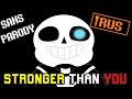 [RUS COVER] Sans Battle - Stronger Than You (Undertale Animation),Music,Sans Battle - Stronger Than You,Stronger Than You,Undertale Animation,RUS COVER Sans Battle - Stronger Than You,Undertale Stronger Than You,Undertale Stronger Than You Russian,Steven Universe,Steven Universe Stronger than