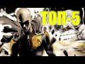 ТОП-5 персонажей, способных убить Сайтаму,People & Blogs,onepunch man,обзор,Владос,Аниме,аниме обзор 2016,ТОП-5,рейтинг,сайтама,Сайтама самый сильный герой?! Пиздеж! Готов оспорить!!! Паблик https://vk.com/vladoskvoretsky