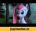 You don't have any friends...,Film & Animation,Gollum (Film Character),SFM,pony,MLP,pinkie,pie,LOTR,lord,of,the,rings,mlp,you,have,any,friends,You Don't Have Any Friends,my,little,Pinkamena,Just a bit of practice.