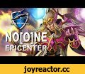 No[o]ne Invoker - Vega vs LC Epicenter Dota 2,Gaming,noone,no[o]ne,invoker,noone invoker,no one,vega,vega squadron,epicenter,dota 2,highlights,dota,dota2,best,epic,tournament,championship,2016,gameplay,pro,play,plays,game,vod,digest,dota digest,dd,Dota 2 (Video Game),No[o]ne playing Invoker Vega vs