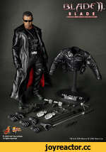 •5I/1IK ))