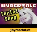 "UNDERTALE SONG ""Stay"" by TryHardNinja (Toriel),Music,undertale song,undertale music,undertale toriel,undertale toriel song,undertale,undertale stay,undertale pacifist song,undertale tryhardninja,tryhardninja,toriel,►Get the song◄ ♦ iTunes: http://apple.co/25RfmJ1 ♦ Google Play: http://b"
