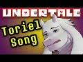 "UNDERTALE SONG ""Stay"" by TryHardNinja (Toriel),Music,undertale song,undertale music,undertale toriel,undertale toriel song,undertale,undertale stay,undertale pacifist song,undertale tryhardninja,tryhardninja,toriel,►Get the song◄ ♦ iTunes: http://apple.co/25RfmJ1 ♦ Google Play: http://b"