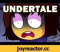 Chara taste like... [Charisk/Undertale Comic Dub],Gaming,undertale,dub,comic,funny,answer,charisk,chara,frisk,buttercups,tumblr,toby fox,I don't know what I was expecting either :v   Charisk Tumblr Blog: http://bitly.pl/tQRaG Artmanadvanced yt channel: http://bit.ly/1ns8MX7