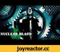 FEAR FACTORY - Expiration Date (OFFICIAL MUSIC VIDEO),Music,Fear Factory (Musical Group),Industrial Metal (Musical Genre),Genexus,Fear Factory Genexus,Fear Factory New Album 2015,Fear Factury Genexus Full Album,Fear Factory Genexus Official Video,Fear Factory Genexus Official Track,Fear Factory