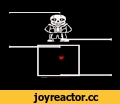 Sans - Undertale - You Spin Me Round,Gaming,Sans,Undertale,You Spin Me Round,mp3,music video,