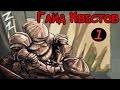 Dark Souls 3 - Как Запустить Все Квесты NPC,Gaming,secrets,секреты,сокращения,нпс,неписи,хранительница огня,Dark Souls 3,Dark Souls,Bloodborne,From Software,Hidetaka Miyazaki,lore,universe,story,hidden,interesting things,demon's souls,дарк соулс 3,интересные факт,лор,история,вселенная,хитрости,игров