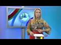 НАЙДОВША СКОРОМОВКА УКРАїНСЬКОЮ У СВІТІ,People & Blogs,МОВА,скоромовка,українська,Це відео містить 688 слів і увібрало у себе понад 70 українських скоромовок.