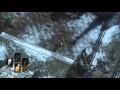 Dark Souls 3 - Grand Theft Souls Camera Glitch,Gaming,Dark Souls 3,Dark Souls,Glitch,bug,Pie