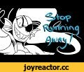 STOP RUNNING AWAY! [Undertale Animatic],Entertainment,undertale,undyne,undertale animation,undertale comic,undertale animatic,undyne animation,undertale gameplay,voice acting,animation,animatic,flash cs3,art,drawing,funny,gaby14link,gael rice,undertale true pacifist,Undyne Pacifist. again sorry