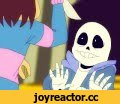 (Undertale) an actual recording of sans' fight,Film & Animation,undertale,genocide run,no mercy run,sans,sans the skeleton,undertale sans,chara,frisk,undertale chara,undertale frisk,animation,megalovania,sans battle,alt. title: an animation I spent wa-ay too much time on  this was uploaded on my