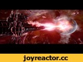 Battlefleet Gothic Armada - Planet Killer,Music,warhammer,battlefleet gothic,BFG,chaos,warhammer40000,abaddon,