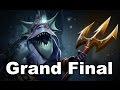 VEGA MVP - WePlay S3 - Grand Final Dota 2,Gaming,Dota 2,gaming,gameplay,epic,best,weplay,final,VEGA MVP - WePlay S3 - Grand Final Dota 2 Commentary ODPixel and Draskyl Subscribe http://bit.ly/noobfromua
