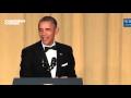 Обама о конце своего срока,People & Blogs,,