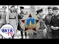 Какую Великую Победу празднуют 9 мая,News & Politics,Вата ТВ,vata tv,Вата tv,ватные новости,вата news,приколы,приколы 2016,путин,россия,putin,russia,Сталин,9 мая,парад победы,великая отечественная война,вторая мировая,война,war,Гитлер,Гудериан,фашисты,нацисты,Берлин,1941,1945,капитуляция германии,тр