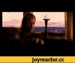 Thor & Loki; Anything you can do, I can do better!,Comedy,Thor,Loki,Thor & Loki; Anything you can do, i can do better! Thor 2011 Song: Anything you can do, I can do better!-Tom Wopat and Bernadette Peters I own nothing in this video.