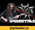 Undertale ASGORE - Metal Cover || ToxicxEternity,Gaming,toxicxeternity,video game metal,asgore cover,asgore remix,asgore song,asgore music,asgore guitar,asgore metal,undertale asgore,undertale asgore theme,asgore theme,asgore fight,undertale cover,undertale remix,undertale guitar,undertale