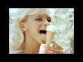 Эстонская реклама мороженого 1989 г.,People & Blogs,,