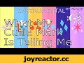"MLP: FiM - ""What My Cutie Mark Is Telling Me"" (Alex376 Instrumental Cover),Music,brony,brony music,brony song,brony remix,brony covers,брони,mlp,mlp songs,mlp remix,mlp cover,mlp music,млп,pony,pony music,pony song,пони,My little pony,Май литл пони,мой маленький пони,mlp fim,friendship is magic,Друж"