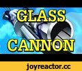 GLASS CANNON | Dark Souls 3,Gaming,dark souls 3,dark,souls,glass,cannon,glass cannon,iron,pineapple,meta,pvp,onlyafro,vaatividya,sunlightblade,oroboro,invasion,infernoplus,quality,build,magic,sorcerer,sorcery,funny,awesome,duel,One Shot,Overpowered,Gank,Teams,Multiplayer,Coop,Win,How