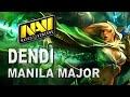 Dendi is Back! Awesome Windranger - NaVi vs Secret Manila Major Dota 2,Gaming,dendi,navi,na'vi,2016,manila,major,windranger,wr,vs,secret,natus vincere,is,back,navi vs secret,awesome,highlights,best,epic,tournament,championship,gameplay,team,pro,play,plays,game,vod,digest,dota digest,dd,Dota 2