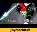 Undyne the Undying – Undertale parody animation - (Unusualbox),People & Blogs,undertale,Undyne,Undyne the Undying,Unusualbox,parody,BATTLE AGAINST A TRUE HERO,Kemi Haydee Stanton,animation,Unusualbox is an independent artist making silly animations and stuff. Big thanks to the 3k + subscribers to my
