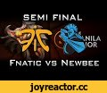 Fnatic vs Newbee Manila Major Highlights Semi Final Dota 2,Gaming,fnatic,vs,newbee,manila,major,2016,highlights,dota 2,dota,dota2,manila major,fnatic vs newbee,newbee vs fnatic,best,epic,tournament,championship,gameplay,team,pro,play,plays,game,vod,digest,dota digest,dd,Dota 2 (Video Game),Fnatic
